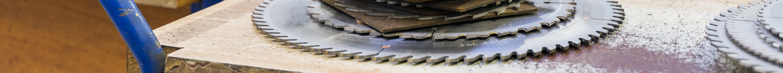 MAWE-Wetter   Präzisionswerkzeuge für die Holz-, Kunststoff- und NE-Bearbeitung