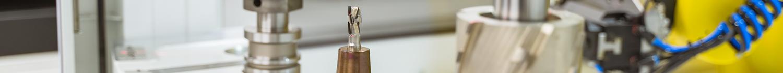 MAWE-Wetter | Präzisionswerkzeuge für die Holz-, Kunststoff- und NE-Bearbeitung