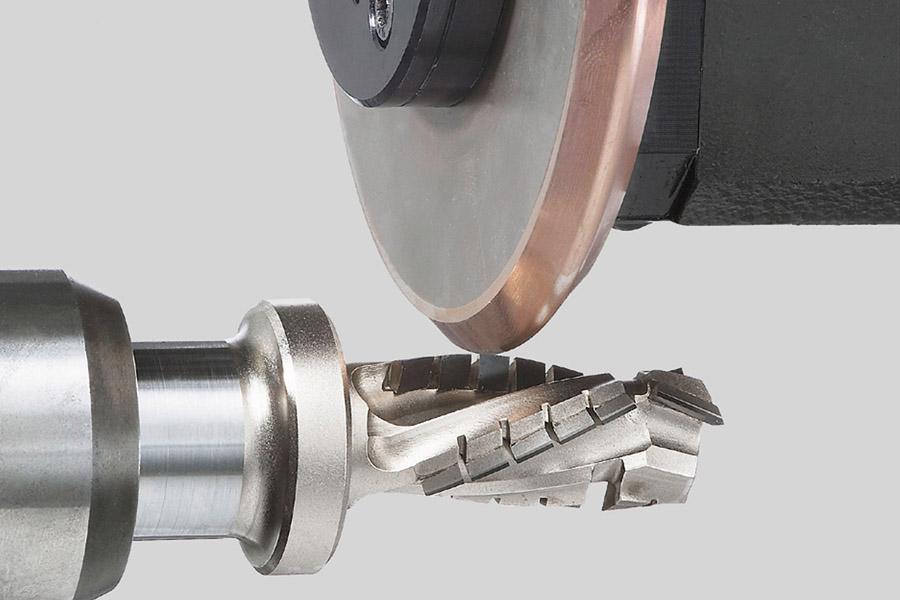 MAWE-Wetter GmbH | Präzisionswerkzeuge für die Holzbearbeitung