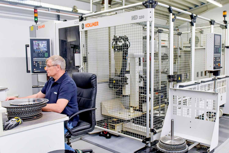 MAWE-Wetter GmbH   Service